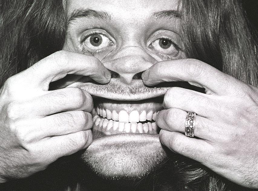 lächeln bitte !!!