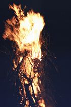 Lagerfeuer - 2