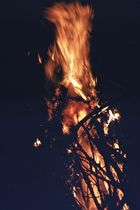 Lagerfeuer - 3
