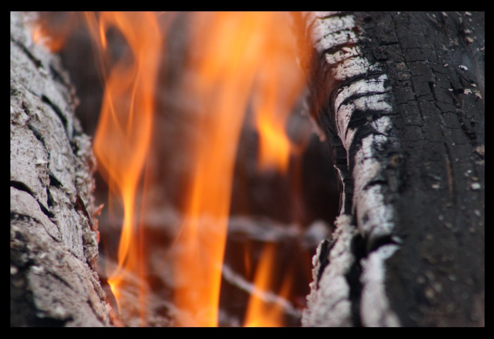 Lagerfeuer 4