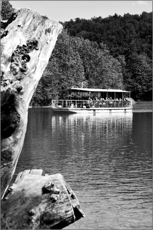 laghi di Plitvicka
