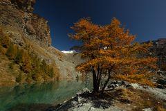 Lago Blu (01)