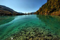 Lago Blu (02)