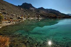 Lago Blu (06)