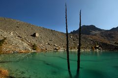 Lago Blu (09)