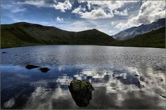 Lago Cormet (4)