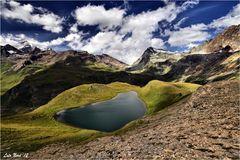 Lago Cormet (8)