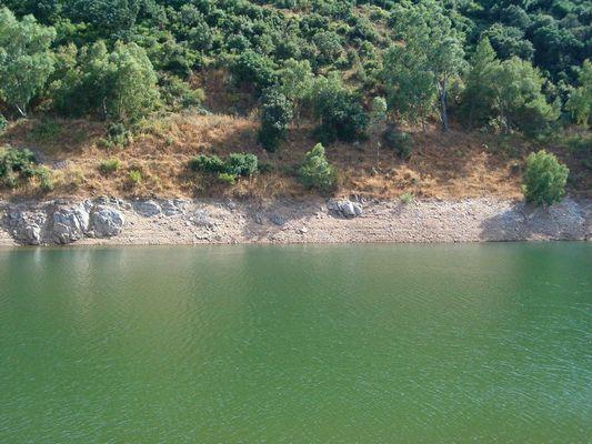 Lago Corsi (2)