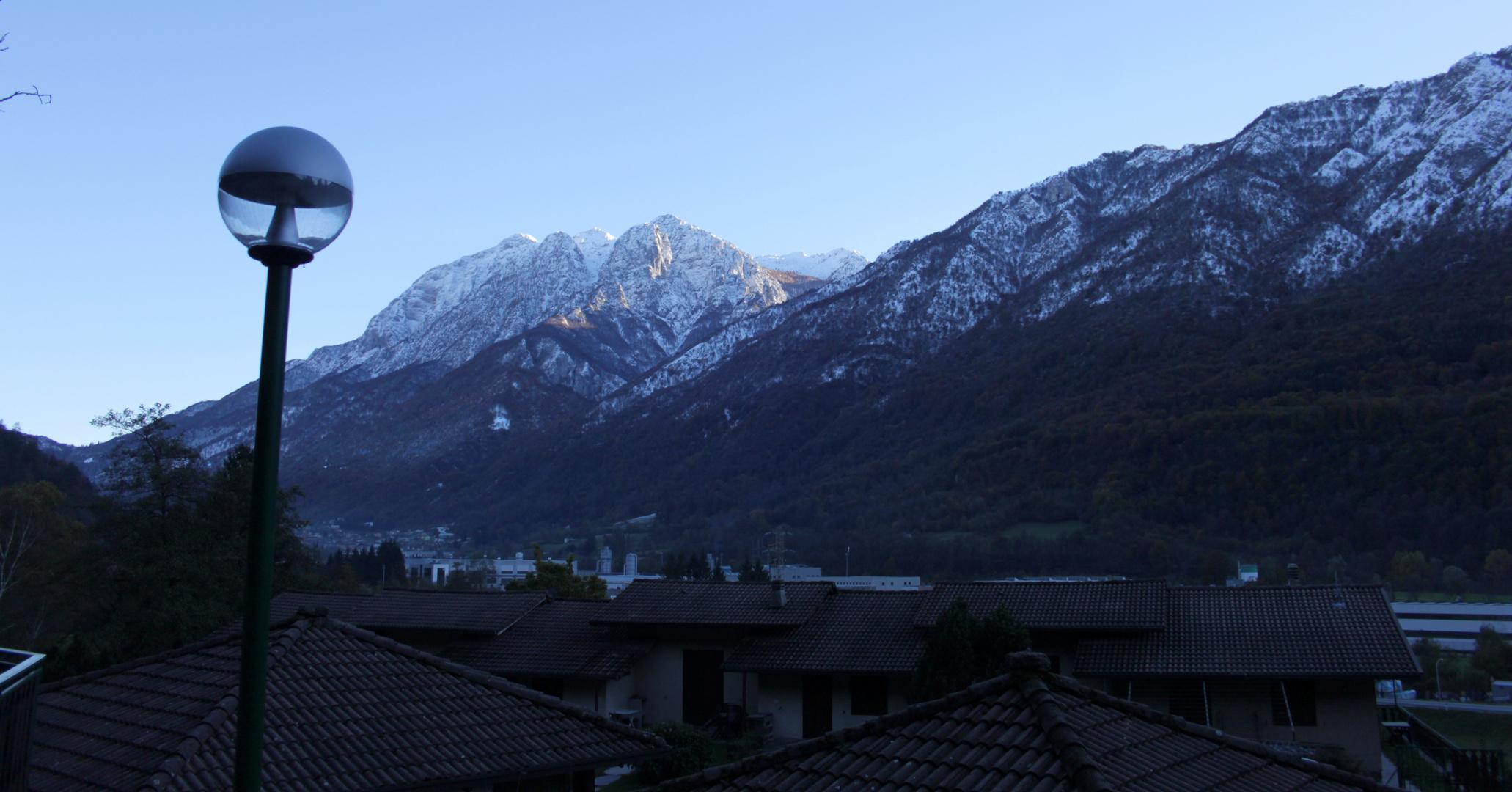 Lago di Como...09