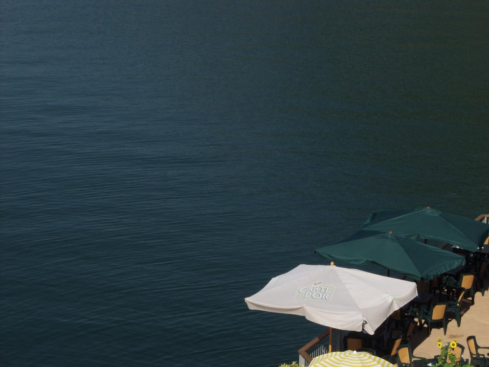 Lago di lugano 4