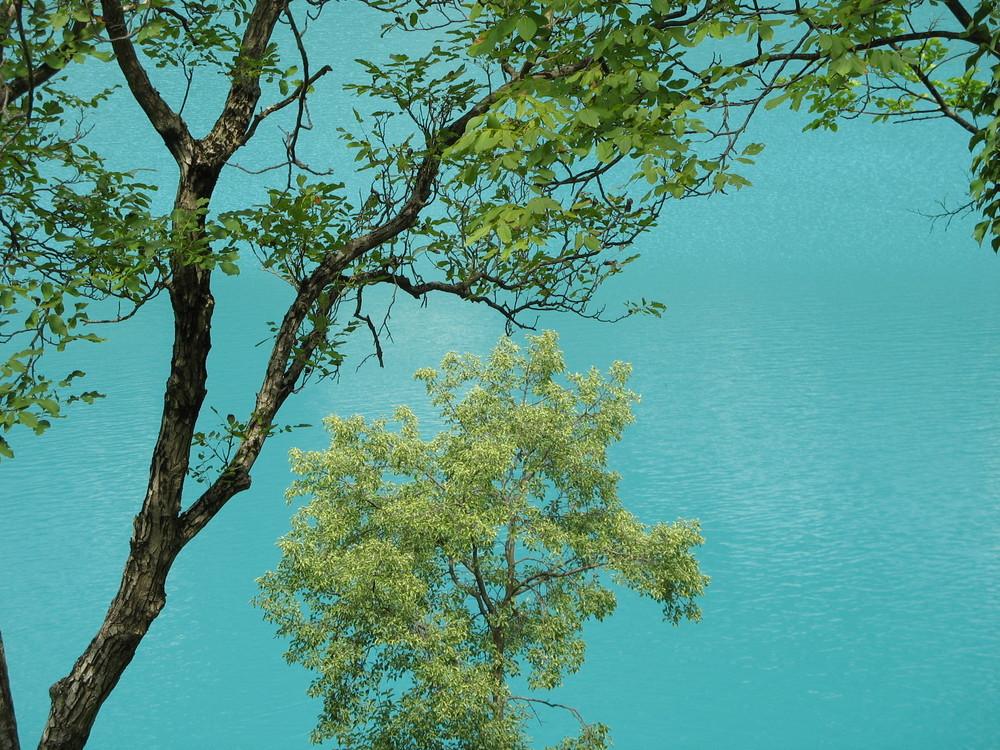 """""""lago di Tenno"""""""