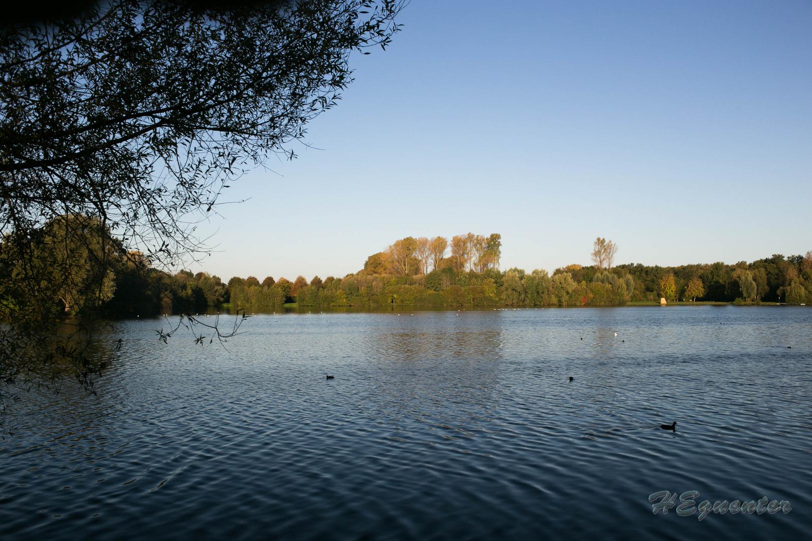 Lago Laprello -3