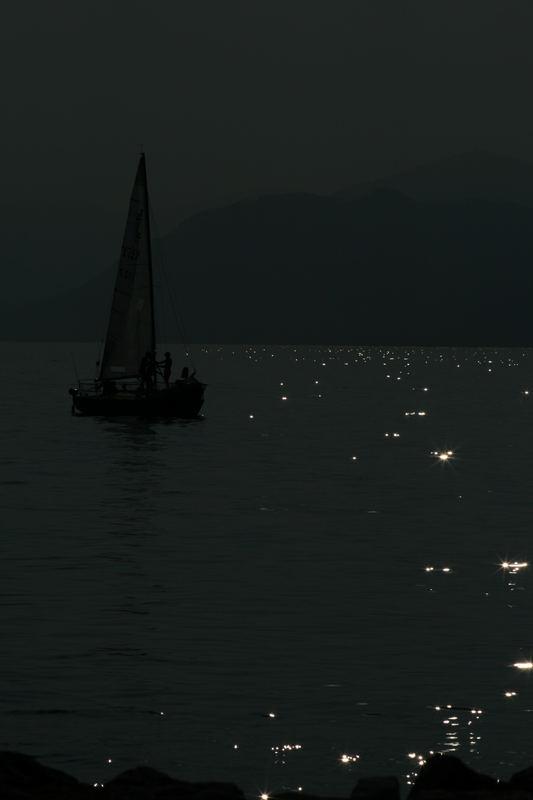 Lago#3