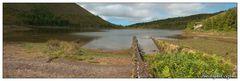 Lagoa Rasa -2- (Sao Miguel, Azoren)