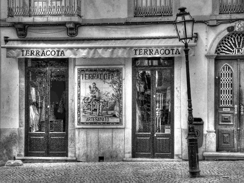 Lagos (Algarve)