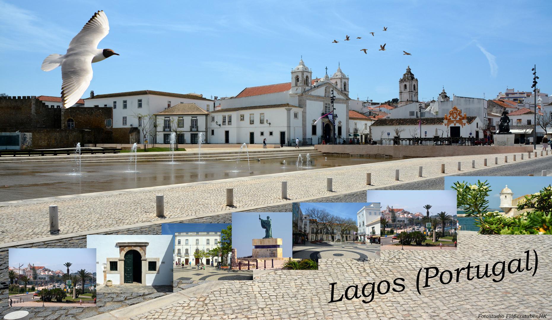 Lagos ( Portugal)-2