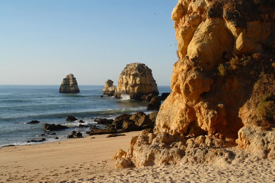 Lagos...Algarve...Portugal