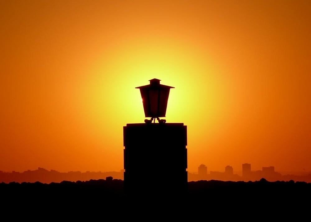 ...Lagos...Hafen...7 Uhr morgens...05...