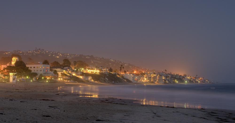 Laguna Beach (reload)