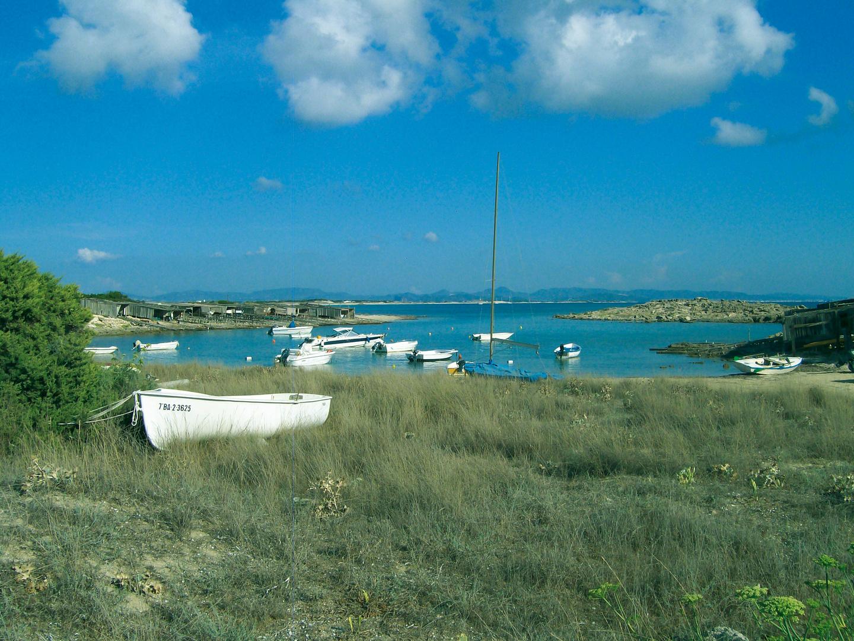 Laguna Rocca Bella