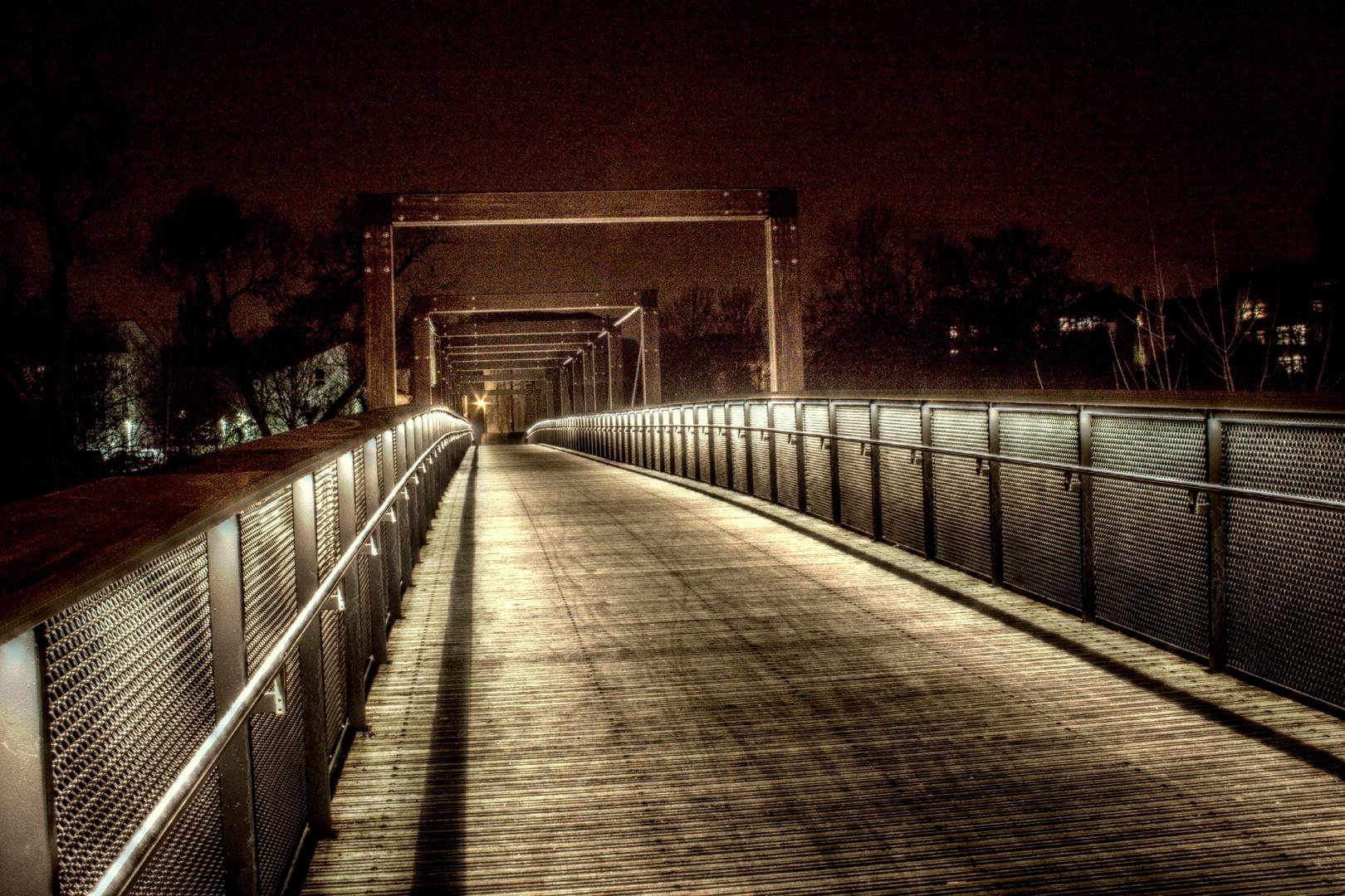 Lahn-Brücke