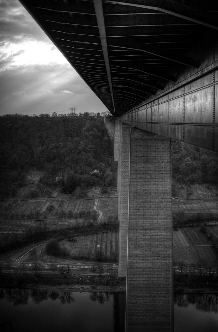 Lahnbrücke