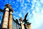L'aigle de Budapest