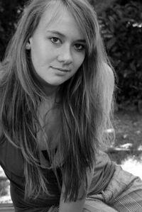 Laila Feuerhake