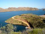 Lake Argyle (2)