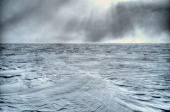 Lake Baikal - Winter I