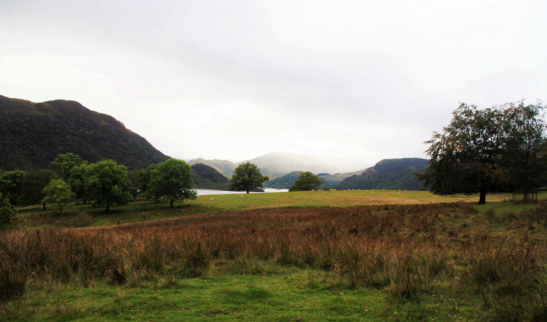 Lake District 4