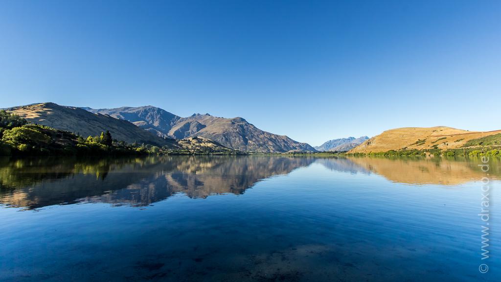 Lake Hayes