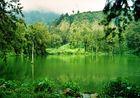 lake magical