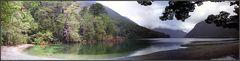 Lake Penn