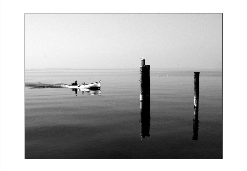 Lake Visions #3