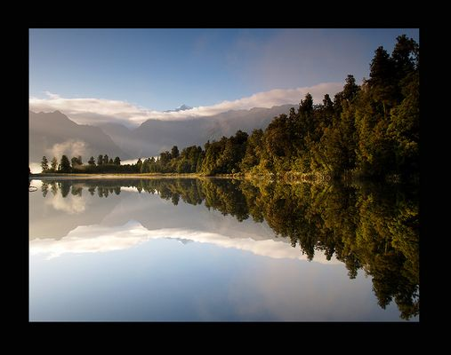 -LakeMath-