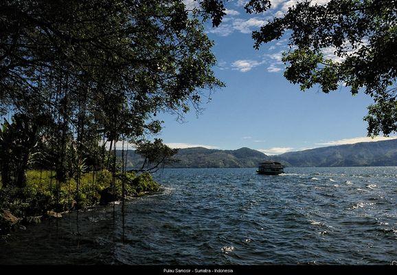 lakeside - 03
