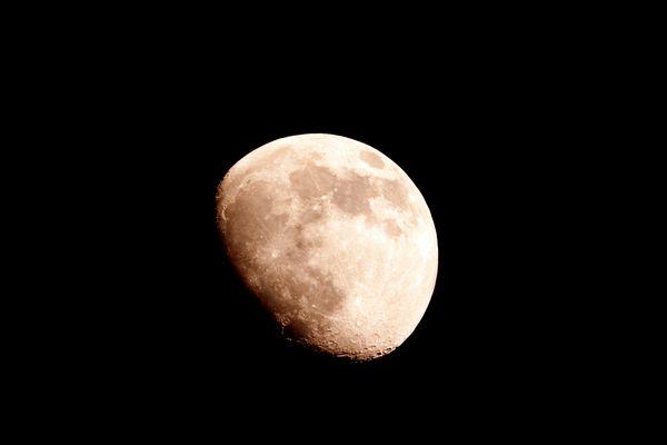 LaLeLu nur der Mann im Mond schaut zu