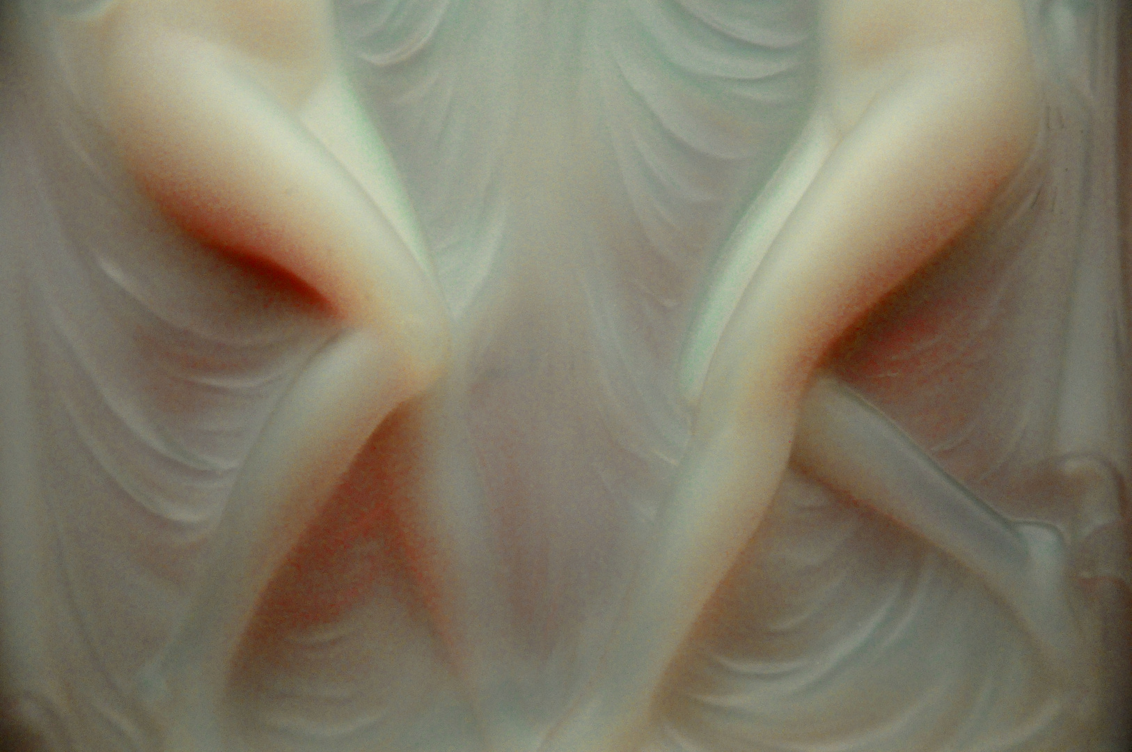 Lalique lässt tanzen