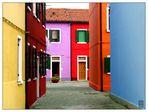 L'altra Venezia