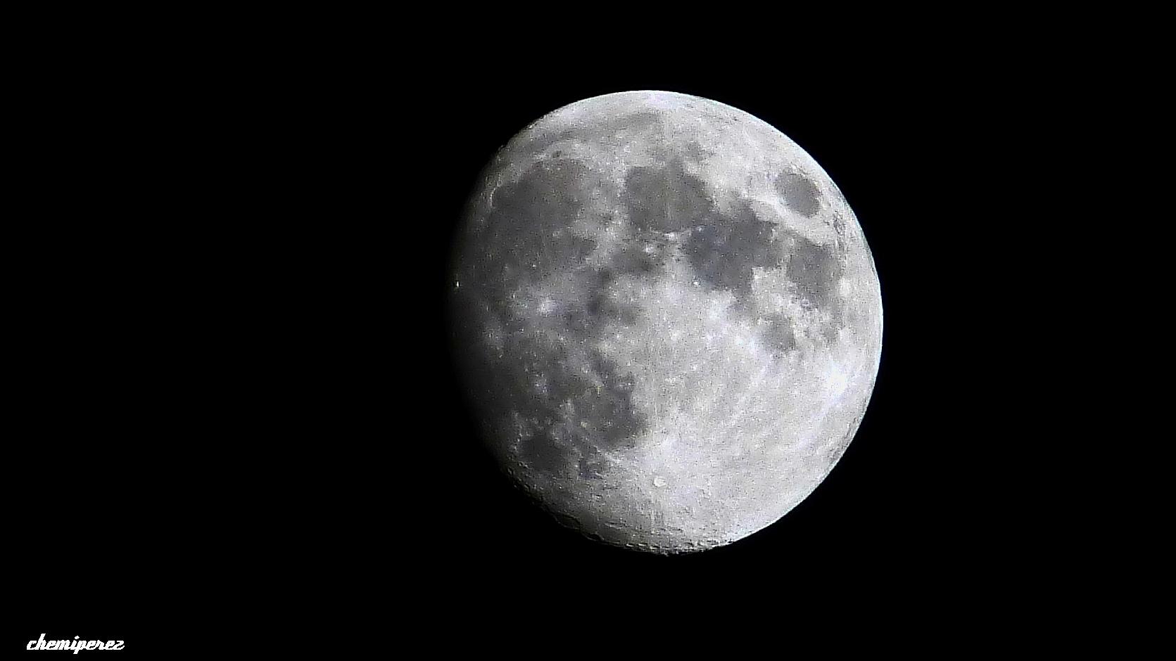 Lalunalunera