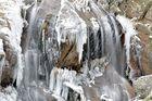 laminas de agua 3