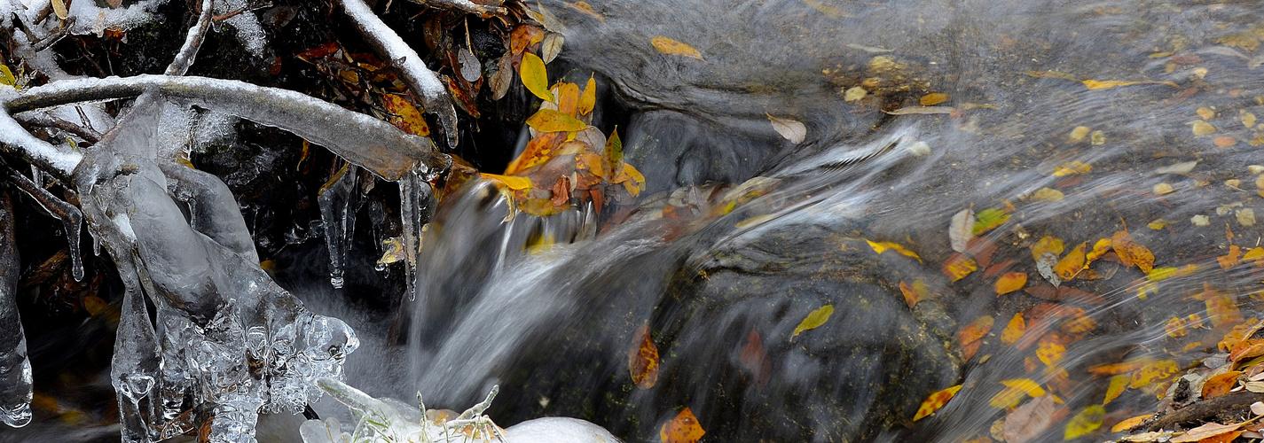 Laminas de agua