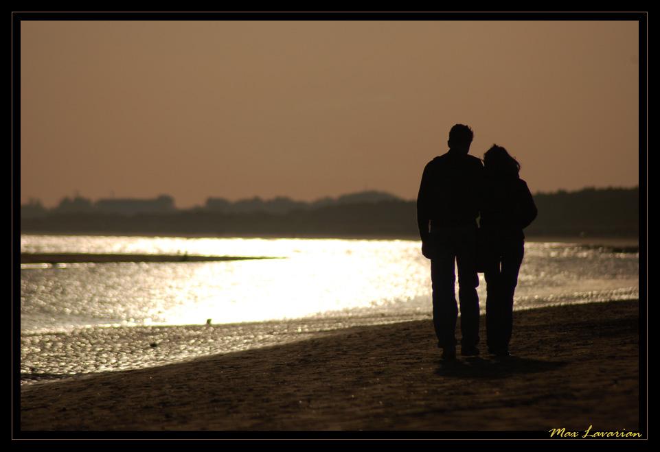 L'amore... verso sera
