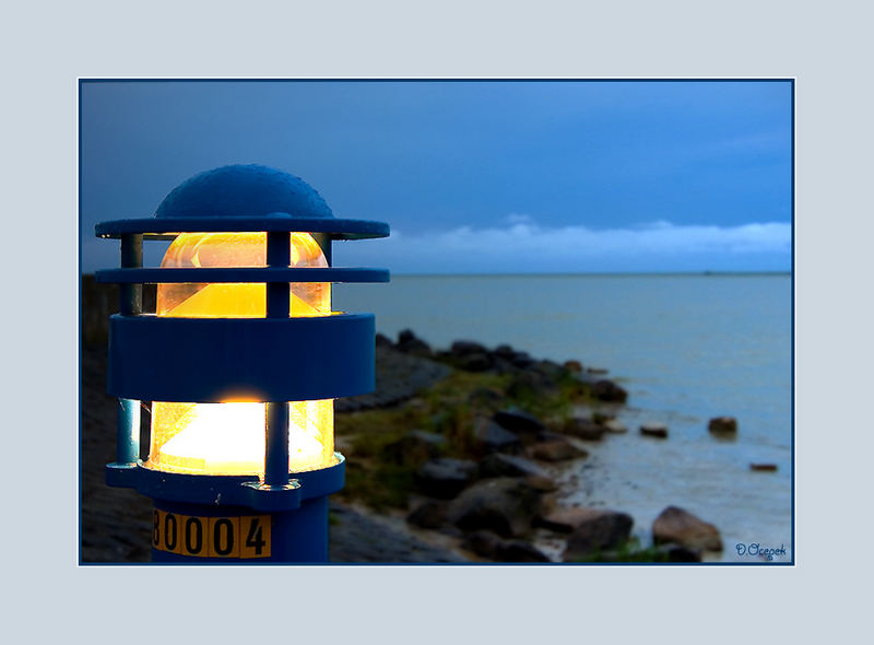 Lampe 80004