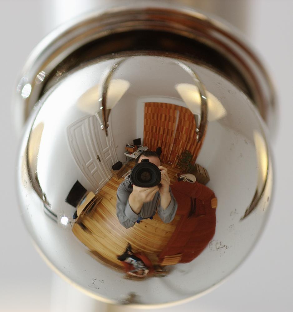 Lampe (Reloaded)