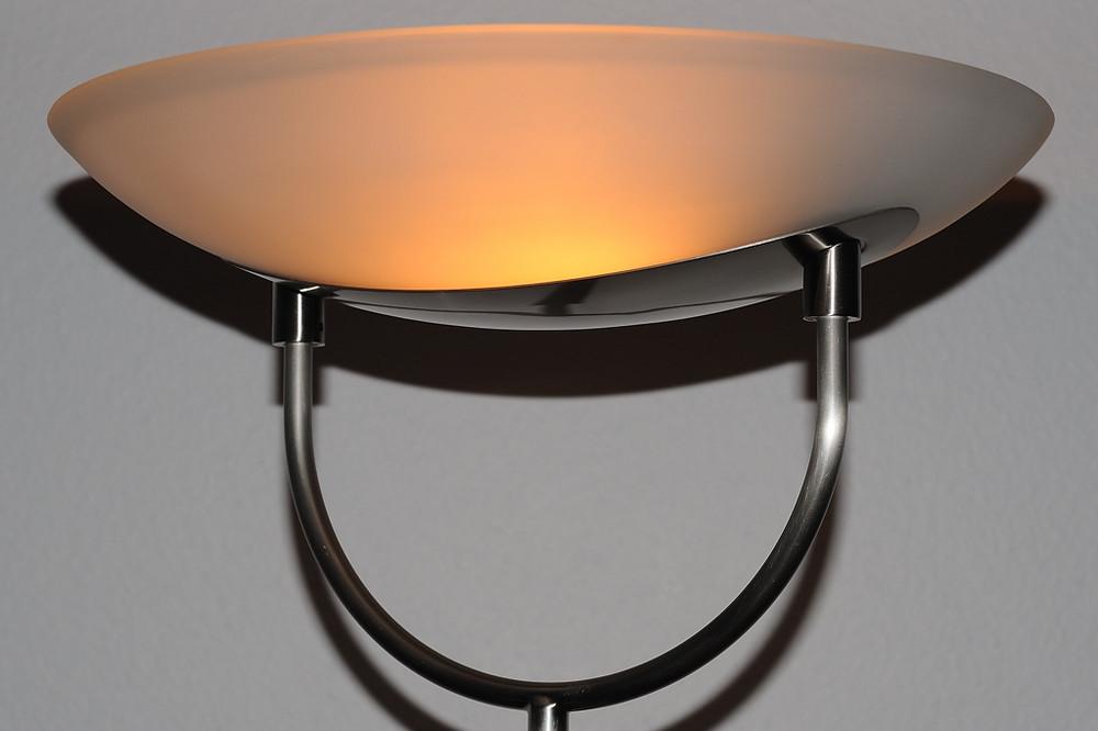 Lampe_02