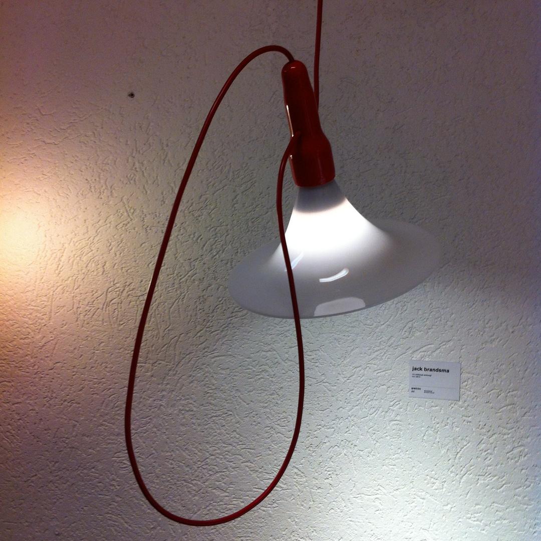 Lampe_2