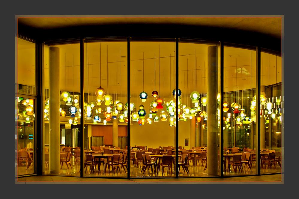 lampenladen foto bild deutschland europe berlin