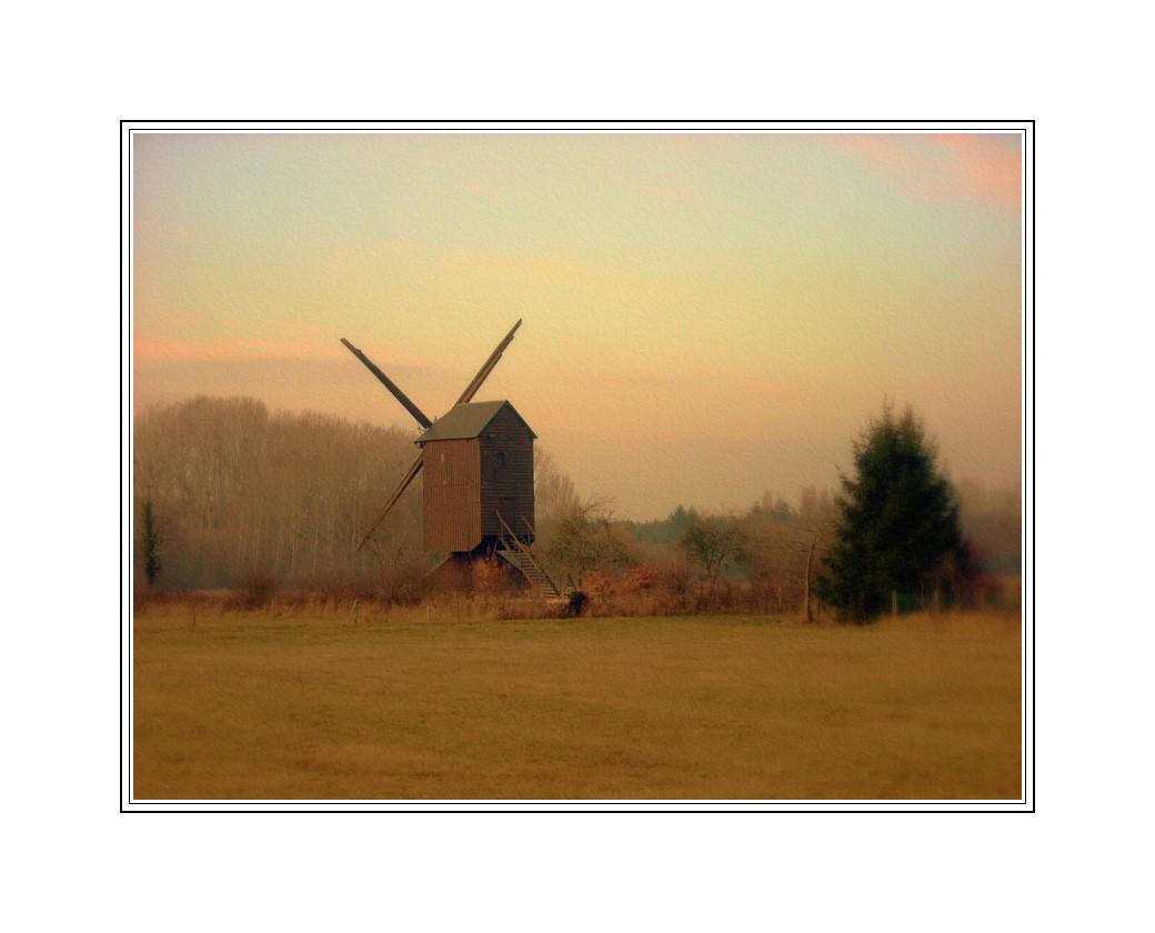L'An Mill